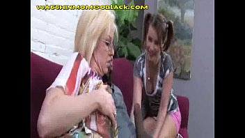 in mature teen bathroom boy sex has and blonde Latina in skirt fucking bf till he cums