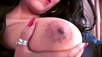 fucked slag british tied leather Squirting big booty black girls