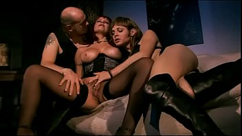 arian tape sex full grandes video Daughter in front of train10