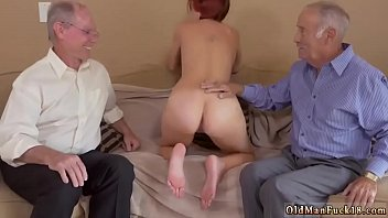 tits mandy hoove petite young small brunette teamskeet facialized Strip chick gets it on stage willa