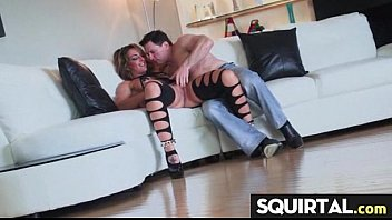 more on cum open pussy6 Desi giral sex nacked