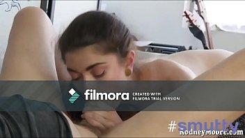 videos porn xxxetreme phone Thai soft movie