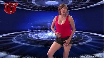 ali hot song iman mobi Indian sxe videoscom7