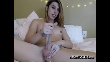 tits small curvy Japanesh fucking video