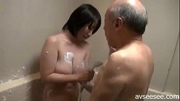 girls prisoners japanese Erotic art music slave of love10