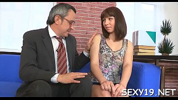 sweet escape hase marika Young boy getting lucky with my wife
