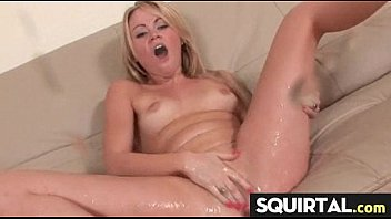 pussy6 open cum more on College gf and her friend p3