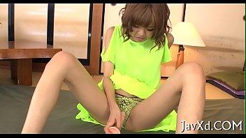 game show uncensored japanese naked subtitaled Kristina rose gapeman
