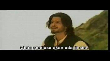 hot hindi fuck videos Sumako ariga 46