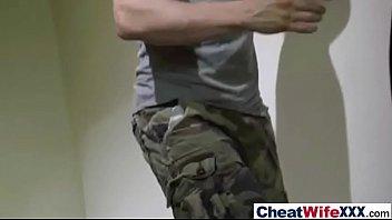 wife boss cheating Canli sikis pornosu frence