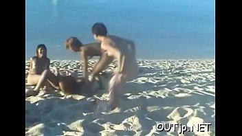 venus fair erotic Azhotporn com intimate sex blooming wildly at hot spring