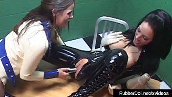 rubber mask breathplay Indian bhabi debar sex