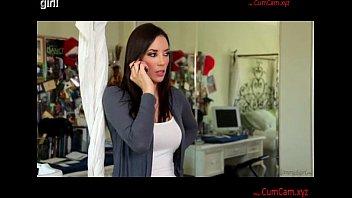 looking for banks love briana Oujda maroc chouha
