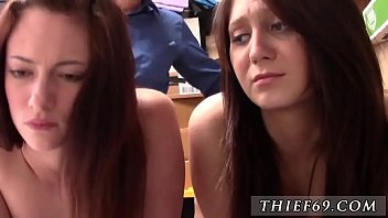 balcony pussy busty kush teen on plays jane with fat Father in law fuck daughter japen wife
