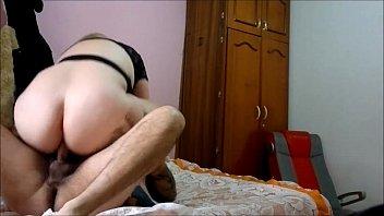 tonya bbw blond doggie interracial anal conyers India lovers xxx
