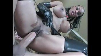 woman lesbain black africa Www ramayakrishnansex com
