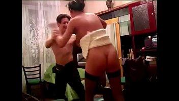 superheroine fuck fight Fingering on webcam
