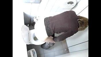 fucking camera hidden nz homemade black bartender Japanse humping objects chair