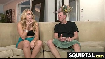 south of break tshirt contest home a video spring real padre during wet Forced fucked sister when parents went out