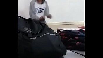 prado prisila fodendo Japan father s destruction part i xvideoscom