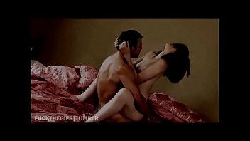 panteras incestoa enteada as Vintage incest video 1930