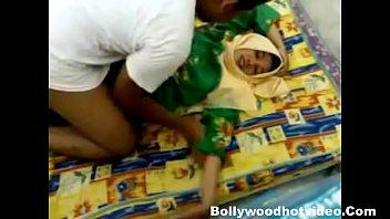 mms girls mallu scandals Kavyamathavan xxx com