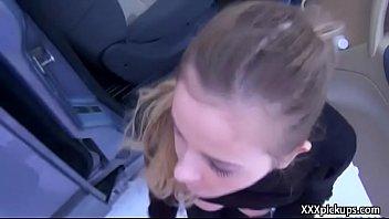 escort desk euro job teen Beg for cock
