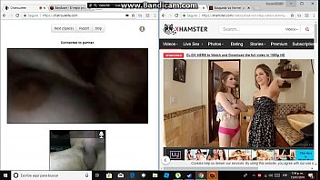 awek video bertudung amput Amazing pussy and her sticky panties enjoy sex
