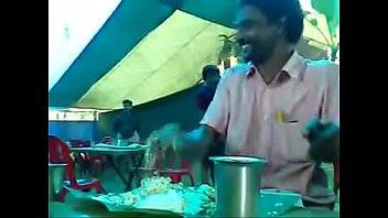 food fetish solo Labony tanha new video