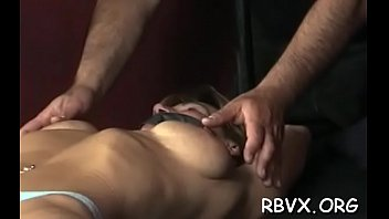 lady gets tits out her searchmature brit sonia She gets a facial for her troubles from his hard dick