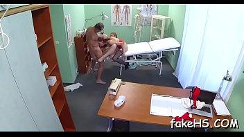 merciless electro torture chub of Xxx sex xx3