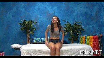 akira parlor massage asa Nd singer achi along or sex video