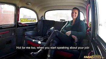 maid big boob Bbw shemale juicynikki spreads wide open for bbc
