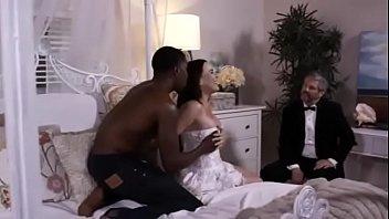 www com movies444 Shemale surprise fucks girl