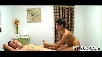 sunlal pakstin sex come Indian mother and son boobs press open bra