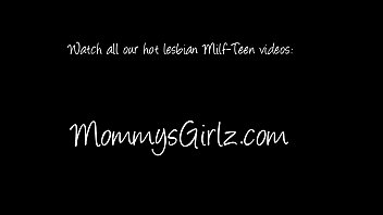 and fucking5 son her mom pussy hairy Ssbbw bottle fucking