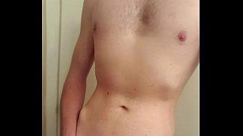 mutial nudist with piay genitals Euro couple fuck in hotel room