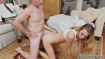 girl japanese and man old pretty Cremy pussy juice