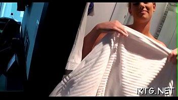 strapons babes fetish love femdom nasty Desi bangla kolkata pregnant kakima saree blouse in kitchen2