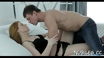 boyfriend have stepmother Jacuzzi pussygrind bubblebath for two