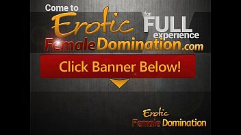 humilating tortured painful raped forced gangbanged violent Wife with craigslist stud