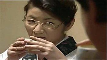 bdsm japanese mature mother Amber lynn bach bra