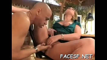 femdom edging harsh Brother sister an her friend