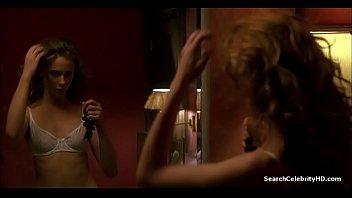 kitaine kim 1995 Sex slave extreme fisting