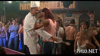 dick touching night club Surat call girls video mp4