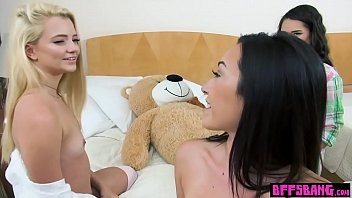 whirley alabama mfc Vicky private sex tape revenge