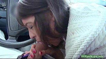 teen public facefucked in Espiando as vizinha peladas