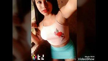 corrida colombiana una en Indiyan xxx gay
