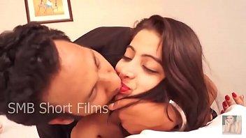 klip hindi sexx18 vidoe mukherjee rani Work out with the ball