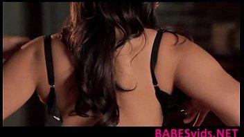 wwwgxnyyi15select bollywood sunny pgsleep8 hot leone fucking gpkingcom actress South indian tamil sex move